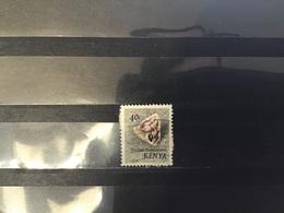 Kenia - Schelpen (40) 1971 - Kenia (1963-...)