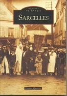 D 95] Val D'Oise Sarcelles - Sarcelles