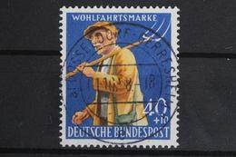 Deutschland (BRD), MiNr. 300, Gestempelt - [7] République Fédérale