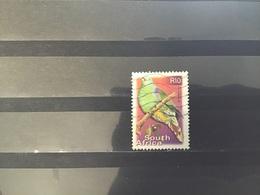 Zuid-Afrika / South Africa - Vogels (10) 2000 - Zuid-Afrika (1961-...)
