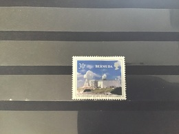 Bermuda - 30 Jaar Maanlanding (30) 1999 - Bermuda