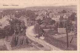Bellaire - Panorama - Pas Circulé - TBE - Beyne-Heusay - Beyne-Heusay