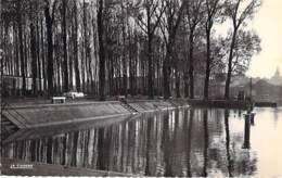 70 - GRAY : La Plage - CPSM Dentelée Noir Blanc Format CPA 1958 - Haute Saône - Gray