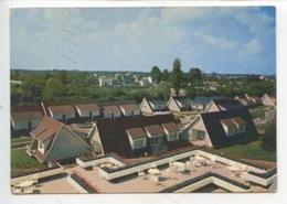 Pontault Combault : Résidence Du Parc C N R O (la Terrasse) - Pontault Combault