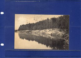 ##(ROYBOX1)- Postcards - Russia -  ??place To Identify??  - Used 1912 - Russia