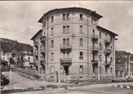 Valdagno - Salita Dante - Casa Verde - Vicenza