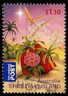 Christmas Insel 2010 ?? Gestempelt (5854) - Christmas Island