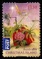 Christmas Insel 2010 ?? Gestempelt (5858) - Christmas Island