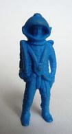 FIGURINE PUBLICITAIRE ? COSMONAUTE ASTRONAUTE - Figurines