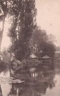 119 Sept Fontaines Les Gloroettes - Belgique