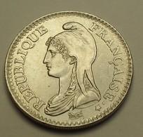 1992 - France - 1 FRANC, Bicentenaire De La République, 1792/1992, KM 1004, Gad 478 - Commémoratives