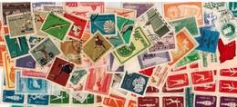 CHINE  90 T. Neufs Et Oblitérés - Collections, Lots & Séries