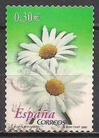 Spanien (2007)  Mi.Nr.  4259  Gest. / Used  (10af27) - 1931-Heute: 2. Rep. - ... Juan Carlos I