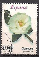 Spanien (2008)  Mi.Nr.  4288  Gest. / Used  (10af28) - 1931-Heute: 2. Rep. - ... Juan Carlos I