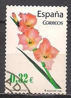 Spanien (2009)  Mi.Nr.  4404  Gest. / Used  (10af33) - 1931-Heute: 2. Rep. - ... Juan Carlos I