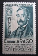 DF50500/141 - 1948 - COLONIES FR. - ALGERIE - N°267 NEUF** - Algérie (1924-1962)
