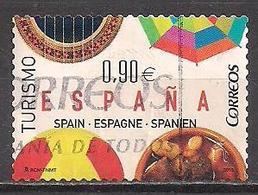 Spanien (2015)  Mi.Nr.  4935  Gest. / Used  (10af41) - 1931-Heute: 2. Rep. - ... Juan Carlos I