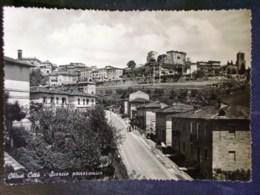 TOSCANA -SIENA -CHIUSI -F.G. LOTTO N°20 - Siena