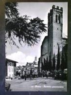 TOSCANA -SIENA -F.G. LOTTO N°20 - Siena