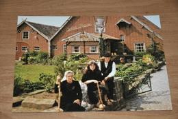 7499-   GERRIE HOEVE, LATTROP - Netherlands