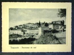 TOSCANA -SIENA -TREQUANDA -F.G. LOTTO N°20 - Siena