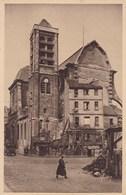 PARIS - Eglise Saint-Nicolas Du Chardonnet - Eglises