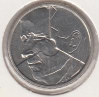 @Y@  België   50  Frank    1992   Unc      (4893) - 1951-1993: Baudouin I