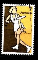 Australie 1974  Mi.nr.:556 Sport  Oblitérés / Used / Gestempeld - Used Stamps
