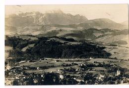 Cartolina - Postcard / Viaggiata - Sent /  Arbon – Schweiz – Svizzera - TG Thurgovie
