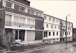 Bertrix Maison De Repos St Charles Rue Du Culot 23 - Bertrix