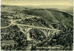 ROANA  VICENZA  Ponte Di Roana Nella Val D'Assa - Vicenza