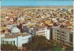 Libya - Benghazi - Panorama - Libië