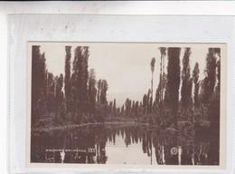 MEXICO. XOCHIMILCO. FM. CIRCA 1910s NON CIRCULEE - BLEUP - Mexico
