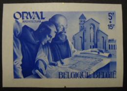567b Mnh** - Bélgica