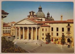 TREVISO - DUOMO   Vg  V2 - Treviso