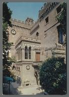 V8647 PESARO CASA DELLA CERAMICA MINGARONI VG (m) - Pesaro