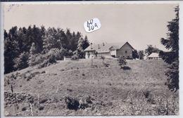 LUSSE- COLONIE DE VACANCES- LA BELLEVUE- LA FAMILLE DU CHEMINOT - Autres Communes