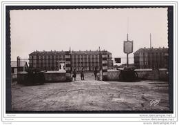 14) Caen - Quartier Claude De Caen - Caen