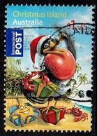 Christmas Insel 2009 ?? Gestempelt (5859) - Christmas Island
