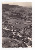 42 Moulins Cherier N°57202 Vers Roanne Très Belle Vue Générale Aérienne En 1961 - Roanne