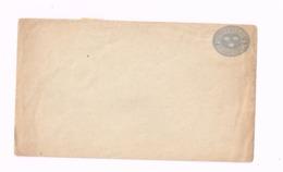 Entier Postal à 12 Öre - Entiers Postaux
