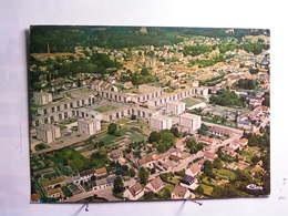 Gouvieux - Vue Générale Aérienne - Gouvieux