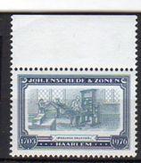Johan Enschede En Zonen Trial Print MNH (344) - Autres