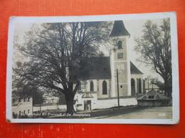 St.Leonhardt Bei Freistadt - Freistadt