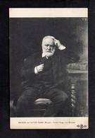 Célébrité / Victor Hugo Né à Besançon ,poète,écrivain.... - Writers