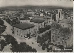 GROSSETO PANORAMA -FG - Grosseto