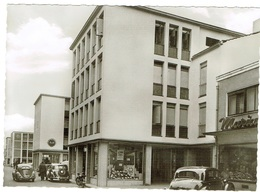RHEYDT Die Neue Hauptstrasse. - Autres