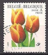 Belgien  (1999)  Mi.Nr.  2906  Gest. / Used  (10af44) - Belgium