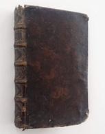 Les Remèdes Des Maladies Du Corps Humain. - Nouv. Éd. - Paris : Jean Couterot ; Loüis Guérin, 1685 - Libros, Revistas, Cómics