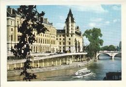 Calendriers : Librairie Saint-paul - ( 2 Volets ) 1971 - Calendriers